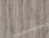 Tarkett iD 40 24260 123 Rustic Oak Medium Grey sleva při registraci