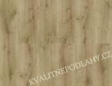 Tarkett iD 40- 24260 127 Rustic Oak Brown sleva při registraci