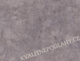 PVC podlaha Gerflor Taralay Initial Compact 0465 Strada Ciment MNOŽSTEVNÍ SLEVY