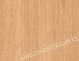 PVC podlaha Gerflor Taralay Initial Compact 0505 Walnut Natural MNOŽSTEVNÍ SLEVY