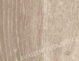 PVC podlaha Gerflor Taralay Initial Compact 0588 Noma Clair MNOŽSTEVNÍ SLEVY