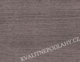 PVC podlaha Gerflor Taralay Initial Compact 0590 Bois de fil Steel MNOŽSTEVNÍ SLEVY