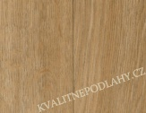 PVC podlaha Gerflor Taralay Initial Compact 0636 Esterel Blond MNOŽSTEVNÍ SLEVY