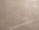 PVC podlaha Gerflor Taralay Initial Compact 0791 Strada Metallic MNOŽSTEVNÍ SLEVY