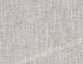 PVC podlaha Gerflor Taralay Initial Compact 0793 Gentleman Natural MNOŽSTEVNÍ SLEVY