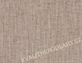 PVC podlaha Gerflor Taralay Initial Compact 0795 Gentlemen Light Brown MNOŽSTEVNÍ SLEVY