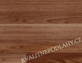PVC podlaha Gerflor Taralay Initial Compact 0796 Walnut Brun MNOŽSTEVNÍ SLEVY