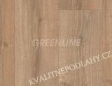 PVC IVC Greenline Rioja 532 AKCE LIŠTA a MNOŽSTEVNÍ SLEVY