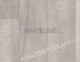 PVC IVC Whiteline Forester 895 AKCE LIŠTA a MNOŽSTEVNÍ SLEVY