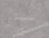 PVC IVC Whiteline Odin 582 AKCE LIŠTA a MNOŽSTEVNÍ SLEVY