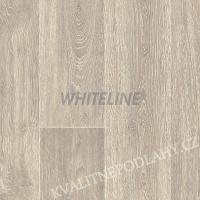 PVC IVC Whiteline Chaparral Oak 509 AKCE LIŠTA a MNOŽSTEVNÍ SLEVY