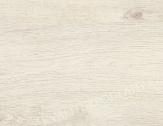 Dub Cortina bílý laminátová podlaha