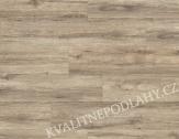 EGGER PRO Design EPD014 Dub rustikální šedý