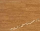 Vinylová zámková podlaha Gerflor Artline 0262 CLICK Tempo tl.4mm doprodej 6,5balení