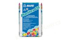 MAPEI PLANITEX D5