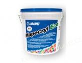 Mapecryl Eco 16kg Mapei lepidlo
