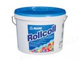 Rollcoll 12kg Mapei lepidlo