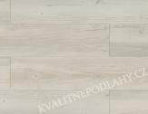 Gerflor Creation 55 Click 0448 Malua Bay MNOŽSTEVNÍ SLEVY vinylová podlaha zámková