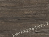 Gerflor Creation 55 Click 0458 Aspen MNOŽSTEVNÍ SLEVY vinylová podlaha zámková
