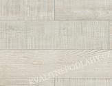 Gerflor Creation 55 Click 0489 Morena MNOŽSTEVNÍ SLEVY vinylová podlaha zámková