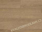Gerflor Creation 55 Click 0442 Milington Oak MNOŽSTEVNÍ SLEVY vinylová podlaha zámková