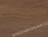Gerflor Creation 55 Click 0459 Brownie MNOŽSTEVNÍ SLEVY vinylová podlaha zámková