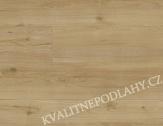 Gerflor Creation 55 Click 0347 Ballerina MNOŽSTEVNÍ SLEVY vinylová podlaha zámková