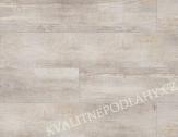 Gerflor Creation 55 Click 0060 Arena MNOŽSTEVNÍ SLEVY vinylová podlaha zámková