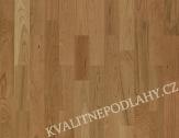 KÄHRS Original Třešeň americká Savannah  MNOŽSTEVNÍ SLEVY Dřevěná třívrstvá podlaha
