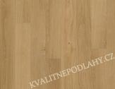 KÄHRS Original Dub Dublin Přírodní olej  MNOŽSTEVNÍ SLEVY Dřevěná třívrstvá podlaha