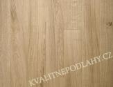 KÄHRS Original Dub Nouveau White MNOŽSTEVNÍ SLEVY Dřevěná třívrstvá podlaha