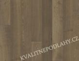 KÄHRS Original Dub Nouveau Greige MNOŽSTEVNÍ SLEVY Dřevěná třívrstvá podlaha