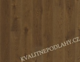 KÄHRS Original Dub Nouveau Rich  MNOŽSTEVNÍ SLEVY Dřevěná třívrstvá podlaha