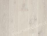 KÄHRS Original Dub Nouveau Snow  Dřevěná třívrstvá podlaha