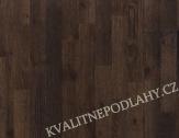KÄHRS Original Dub Lava 153N6CEK1JKW 0
