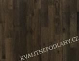 KÄHRS Original Dub Soil 153N6EEKFEKW 0