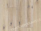KÄHRS Original Dub Oyster 151XCDEKFVKW195 Dřevěná třívrstvá podlaha