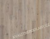 KÄHRS Original Dub Linen 151XCDEKFHKW195 Dřevěná třívrstvá podlaha