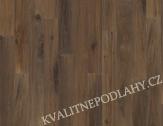 KÄHRS Original Dub Earth Dřevěná třívrstvá podlaha