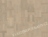 KÄHRS Original Dub Palazzo Bianco  15313BEKVVKW