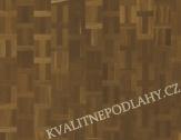 KÄHRS Original Dub Palazzo Fumo 15313REK15KW 0