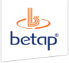 BETAP
